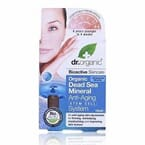 DR. ORGANIC DEAD SEA ANTI- AGING STEM CELL SYSTEM
