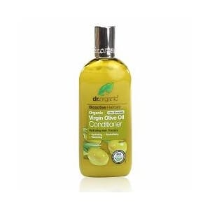 DR. ORGANIC VIRGIN OLIVE OIL BALSAM 265 ML