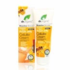 DR. ORGANIC ROYAL JELLY CELLULITE CREAM 200 ML