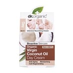 DR. ORGANIC VIRGIN COCONUT DAGKREM 50 ML