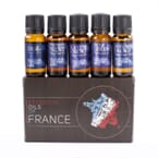 FRANCE STARTER essential oil 5 x10 ml