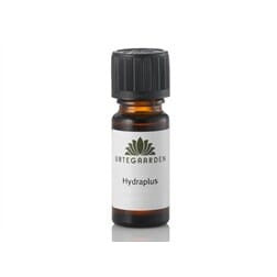 Hydrapluss 30 ml
