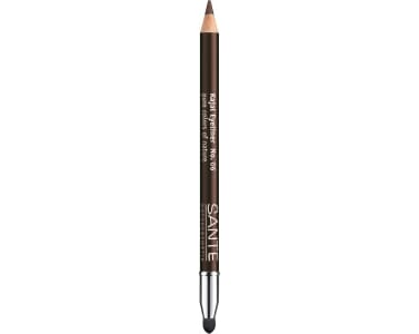 SANTE Kayal eyeliner deep brown 06