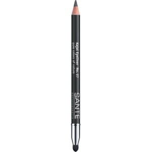 SANTE Kayal eyeliner anthracite 07
