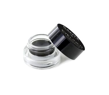 Sante eyeliner waterproof