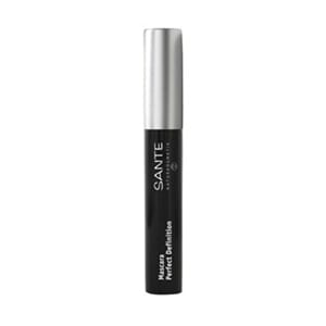 Sante mascara perfect definition black 01