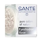 Sante eyeshadow base loose powder