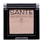 Sante mono shade 01 it`s nude