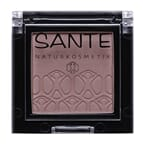 Sante mono shade 04 brownish taupe