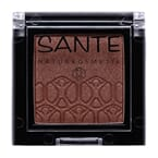 Sante mono shade 05 sparkling brown