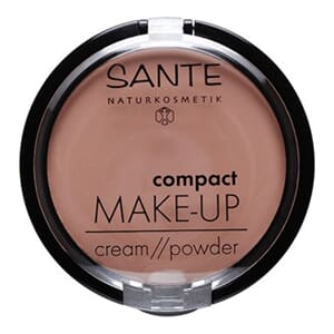 Sante compact make up 03 fawn