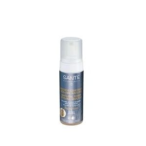 SANTE Natural form styling mousse 150 ml