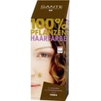 SANTE Terra herbal hair color 100 gr