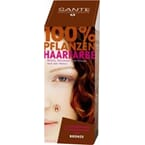 SANTE Bronze herbal hair color 100 gr