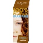 SANTE Nut brown hair color 100 gr
