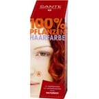 SANTE Natural red hair color 100 gr