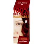 SANTE Mahogany red hair color 100 gr