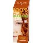 SANTE Flame red hair color 100 gr