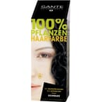SANTE Black hair color 100 gr