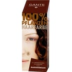 SANTE Chestnut brown hair color 100 gr